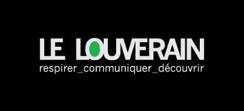 Le Louverain